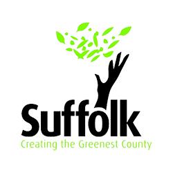 Suffolk Carbon